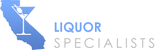 California Liquor License Specialists
